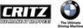 Critz_BMWII