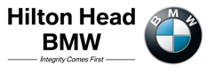 HH-BMW-SponsorPage