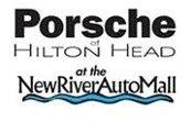 Porsche New River