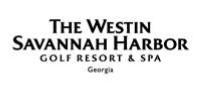 Westin Savannah 2